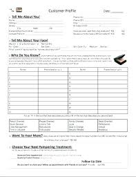 Salon Application Template Free Printable And Editable Gift Certificate Templates Beauty