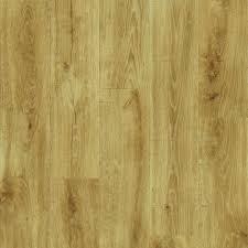 pergo vinyl modern plank natural highland oak plank 40101 modern flooring and interiors modern flooring honolulu
