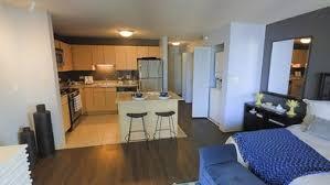 Studio Apartment Chicago Chicago 1 Bedroom Apartments Chicago Gold Coast  Luxury Apartment 1