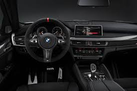 Coupe Series bmw m performance steering wheel : 2015 BMW X6 M Performance-steering wheel  