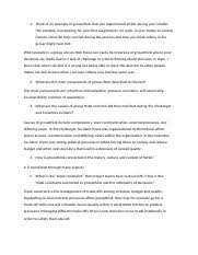 mpo essay practices of managing cultures contribute to  2 pages