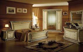 Luxury Bedrooms Interior Design Luxury Bed Designs Zampco