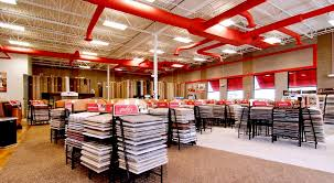 rite rug n hamilton road retail and restaurants commercial construction finished picture 1