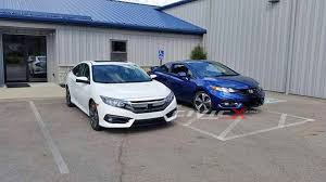 honda civic 2016 coupe. ini dia fotofotonyau2026 honda civic 2016 coupe
