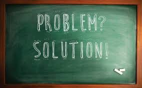 Example Of A Problem Solution Essay How To Write A Problem Solution Essay Step By Step Instructions