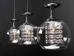 glass lighting fixtures. glass light fixtures on outdoor flood lights awesome home depot lighting a