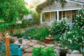 Small Picture Cottage Garden Design Ideas Uk Sixprit Decorps
