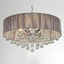 home lighting crystal lights share modern 23 6