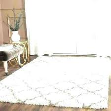 square rug area rugs sizes 9x9 indoor outdoor square area rugs rug 9x9