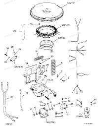 Delighted 2007 ford fusion wiring diagram ideas electrical 2010 ford fusion hybrid mercury milan hybrid wiring diagram manual