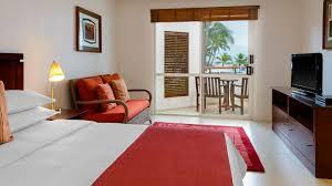 3 Bedroom Seafront Loft Villa