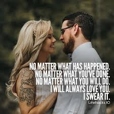 Love And Romance Quotes Impressive 48 Really Cute Love Quotes Sayings Straight From The Heart