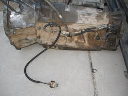 jeep aw4 wiring harness jeep discover your wiring diagram everything you ever wanted to know about the aw4 archive naxja