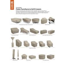 and chair set cover 55 654 046701 rt