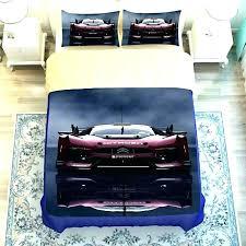 cars comforter set race car twin bedding set quilts race car quilt race car quilt blue cars comforter set