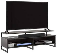 Home entertainment furniture design galia Nwi Youth Ameriwood Home Whitburn Tv Stand Tvs Up To 65 Amazoncom Amazoncom Ameriwood Home Emmett Tv Standcoffee Table For Tvs Up