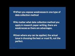 research paper helper most important things to look for in a research paper helper 4 most important things to look for in a research paper helper