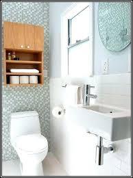 Small Half Bathroom Ideas Small Half Bathroom Ideas Ideas Gallery