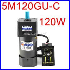 weg motor capacitor wiring diagram weg image weg w22 motor wiring diagram wiring diagram and hernes on weg motor capacitor wiring diagram
