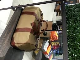 garden furniture patio uamp:  outdoor furniture u latest news middot madison