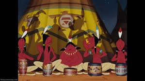 sinners and strivers essay peter pan washington redskins  but let me back up i think it is important to note that there are still plenty of racist depictions of native americans in 2014 america