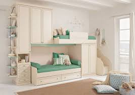 space saving bedroom furniture. bedroom space saving ideas single beds and spaces on pinterest decor furniture