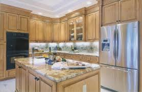 Kitchen Remodeling Company Collection