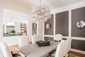 oly studio muriel chandelier designs