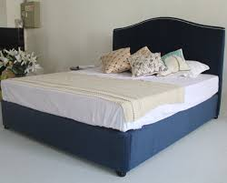 Latest Bedroom Decor Latest Bed Designs Pictures Laptoptabletsus