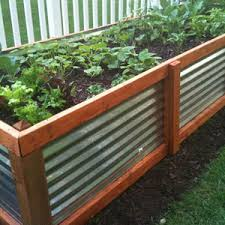 how to build a raised garden bed with legs. Spectacular Raised Garden Beds With Legs M25 In Designing Home Inspiration How To Build A Bed
