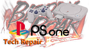 Tech Repair: PS One - Torn <b>CD</b>-ROM <b>Ribbon Cable</b> - YouTube