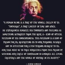 Lessons from Einstein on Pinterest | Einstein, Albert Einstein ... via Relatably.com