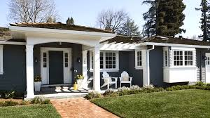 better homes and gardens paint. after: star attraction better homes and gardens paint