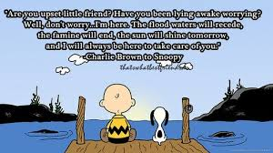Charlie Brown Quotes 72 Awesome Quotes About Charlie Brown 24 Quotes