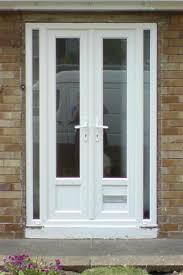 Anderson Front Door Images - Doors Design Ideas