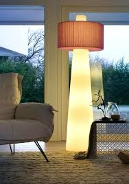 elegant floor lamps for living room modern floor lamps design ideas with pictures intended for elegant elegant floor lamps for living room