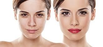 Vip Gold Permanentní Makeup Linky A 3d Vláskování Nejvyšší Kvality