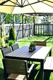ikea patio furniture ikea outdoor furniture reviews arholma