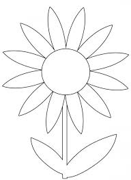 We have tons of free printable spring coloring pages! Free Spring Clip Art Flowers Butterflies Easter More Flower Coloring Sheets Flower Printable Printable Flower Coloring Pages