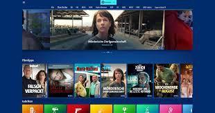 The streaming platform for the entire ard movies, series, documentaries, shows, news, livestreams and much more: Das Erste In Der Ard Mediathek Ard Das Erste