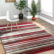 red area rugs at target shabby chic area rugs shabby chic area rugs target
