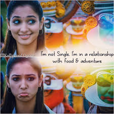 Food And Sleep Thoughts Tamil Movie Love Quotes Movie Love
