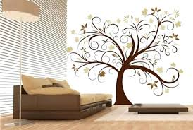 home wall painting photos wall decoration painting images about wall painting on wall ideas wall best
