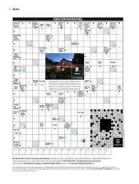 T - Sitemap Seite