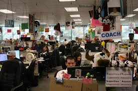 Xfinity Call Center Better Culture Could Have Prevented Viral Comcast Call Krwg