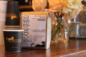 At panther coffee in miami, the beans are fresh and the roasts are bold. Best Local Coffee Shops In Miami Fl Mister Block Pasion Del Cielo More Thrillist