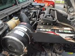 similiar 2003 hummer engine keywords 2003 hummer h1 engine specs 2003 wiring diagram