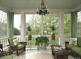 screened in porch furniture. Best Furniture For Screened Porch In Ideas Gorgeous With Beautiful Flooring And Elegant E