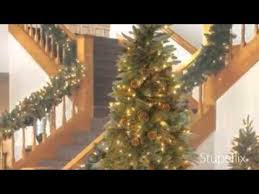 buy christmas tree cheap gki bethlehem lighting pre lit 7 12 foot buy gki bethlehem lighting