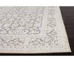 large size of pristine 9x12 area rugs day pattern 9x12 area rugs also 7x10 area